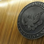 US SEC Charges Crypto Scammer with $33 Million