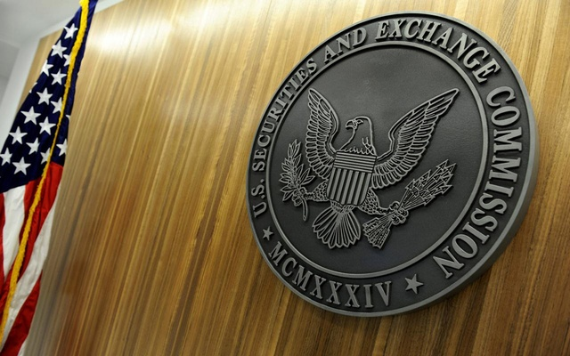 US Supreme Court Limits SEC's Penalties on Crypto Firms