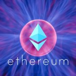 Aztec Protocol May Turn Ethereum Transactions Anonymous