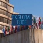 BIS Wants to Strengthen FX Global Code