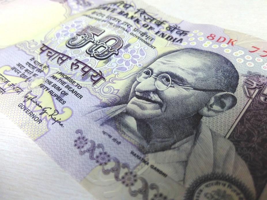 India Coronavirus Economic Impact