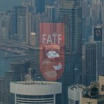 Hong Kong's Government Adopts FATF Crypto Regulations Style