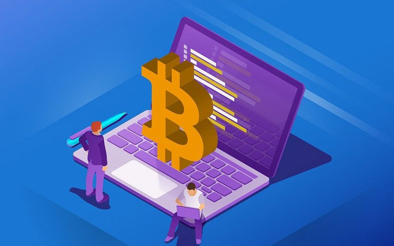 How to Trade With Big Crypto Volumes