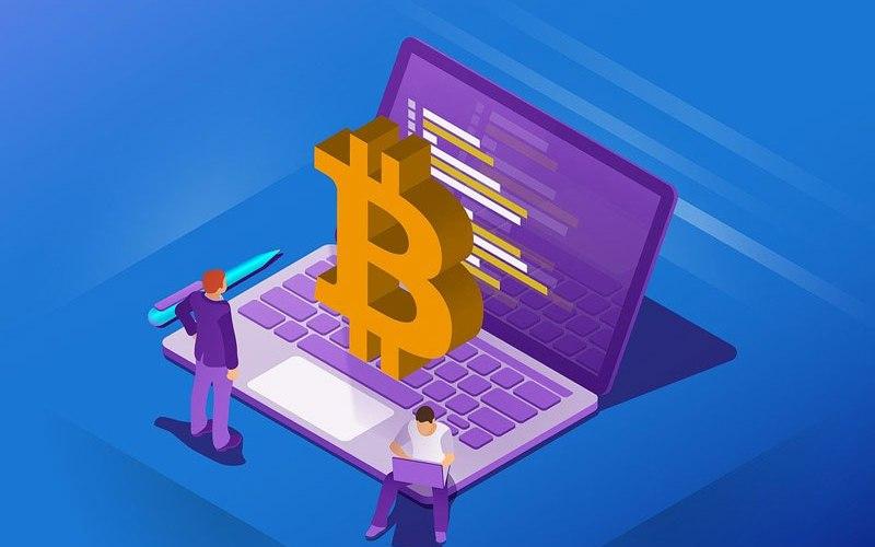 how to crypto trade