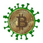 How is Coronavirus Affecting the Bitcoin Price?