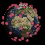 List of US Companies Announcing Bankruptcy Due to Coronavirus