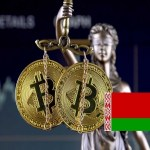 Belarusbank Launches Legal Cryptocurrency Exchange Service