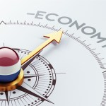 Live Netherlands Coronavirus Economic Impact News