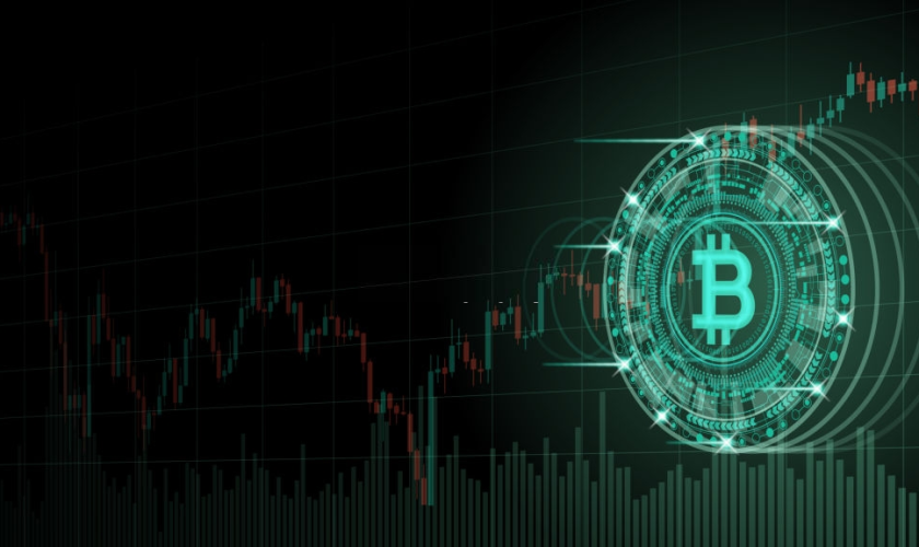 Bitcoin Hash Rate Futures is Live for Crypto Traders