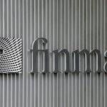 FINMA Grants OSIF and OSFIN First Authorizations as Supervisory Bodies