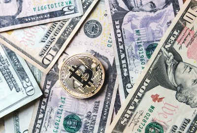 Forex and Cryptocurrencies Forecast for July 13 - 17, 2020