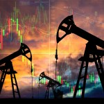 How to Trade Crude Oil CFDs and More?