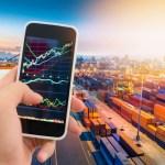 Choosing Trade Entries