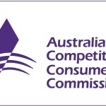 ACCC Says Easier Comparisons Now Available for FX Services
