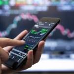 Top 5 FCA Forex Brokers in 2020