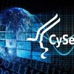 Top 5 CySEC Forex Brokers in 2021