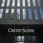 Credit Suisse Pays $75k Penalty to ASIC for Violating Trading Rules