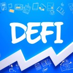 Top 10 DeFi Coins in 2020