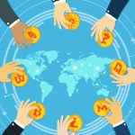 Impact of Inflation on Crypto Adoption
