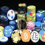 Top 10 Most Popular Cryptocurrencies in 2021