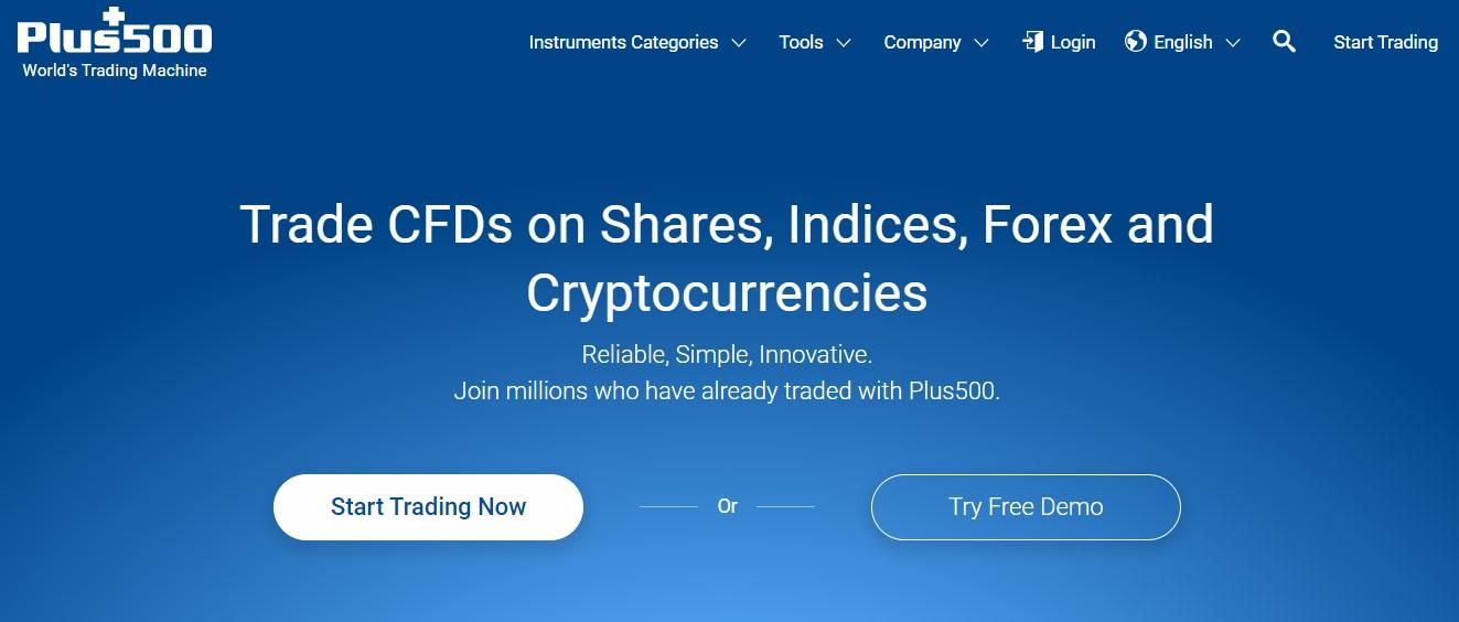 AI forex trading - AtoZ Markets