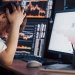 NZX Goes Offline for Third Day in a Row Following Cyber Attacks
