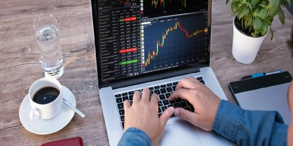 scambio paysafe a bitcoin criptotocurrency volatile