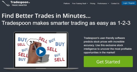 Best Automated Trading Softwares 2020