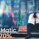 Why Is Matic Price Dumping?