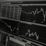 Forex Market Outlook: ECB's Multiannual Financial Framework in Focus