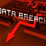 Etana Crypto Custody Firm Reports Data Security Breach