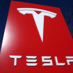 Elon Musk Confirms Tesla Was Targeted By Indicted Russian Hacker