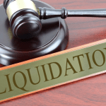 Liquidation: What It is and How It Works