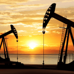What Factors Drive Crude Oil Prices?