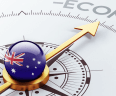 RBA Says No Need for CBDC Issuance in Australia