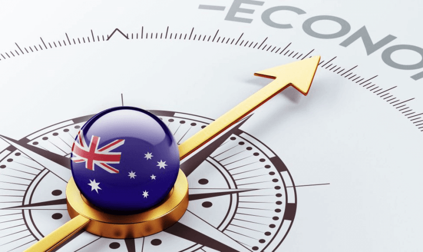 Australian Securities Exchange Delays Blockchain Roll Out
