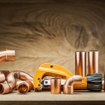 Copper Futures Markets Rebound: Will The Upmove Extend Further?