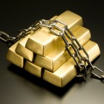 Tether Gold-Backed Stablecoin Demand Rises as Gold Hits ATH