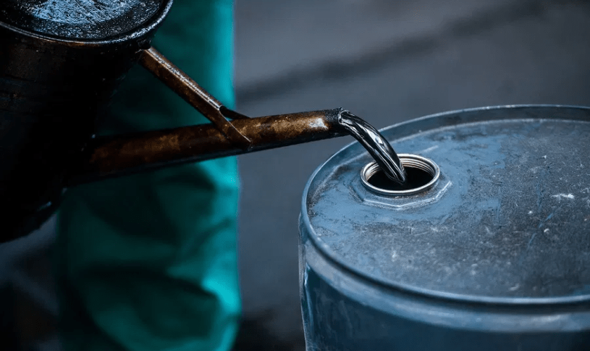 Top 5 Factors Affecting Crude Oil Prices in 2020