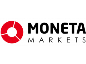 Moneta Markets