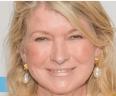 Martha Stewart Entra En El Mundo De Los NFTs