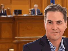 Kleiman v. Wright Bitcoin Inventor Trial Postponed to November 2021