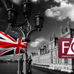 FCA Fines Commerzbank £37.8m on AML Failures