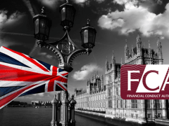 FCA Publishes New Strategy to Scams and High-Risk Products
