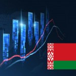 Belarus Exempts Forex Trading Taxes Indefinitely