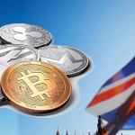 UK Plans to Use Blockchain Analytics Tool to Catch Crypto Cybercriminals