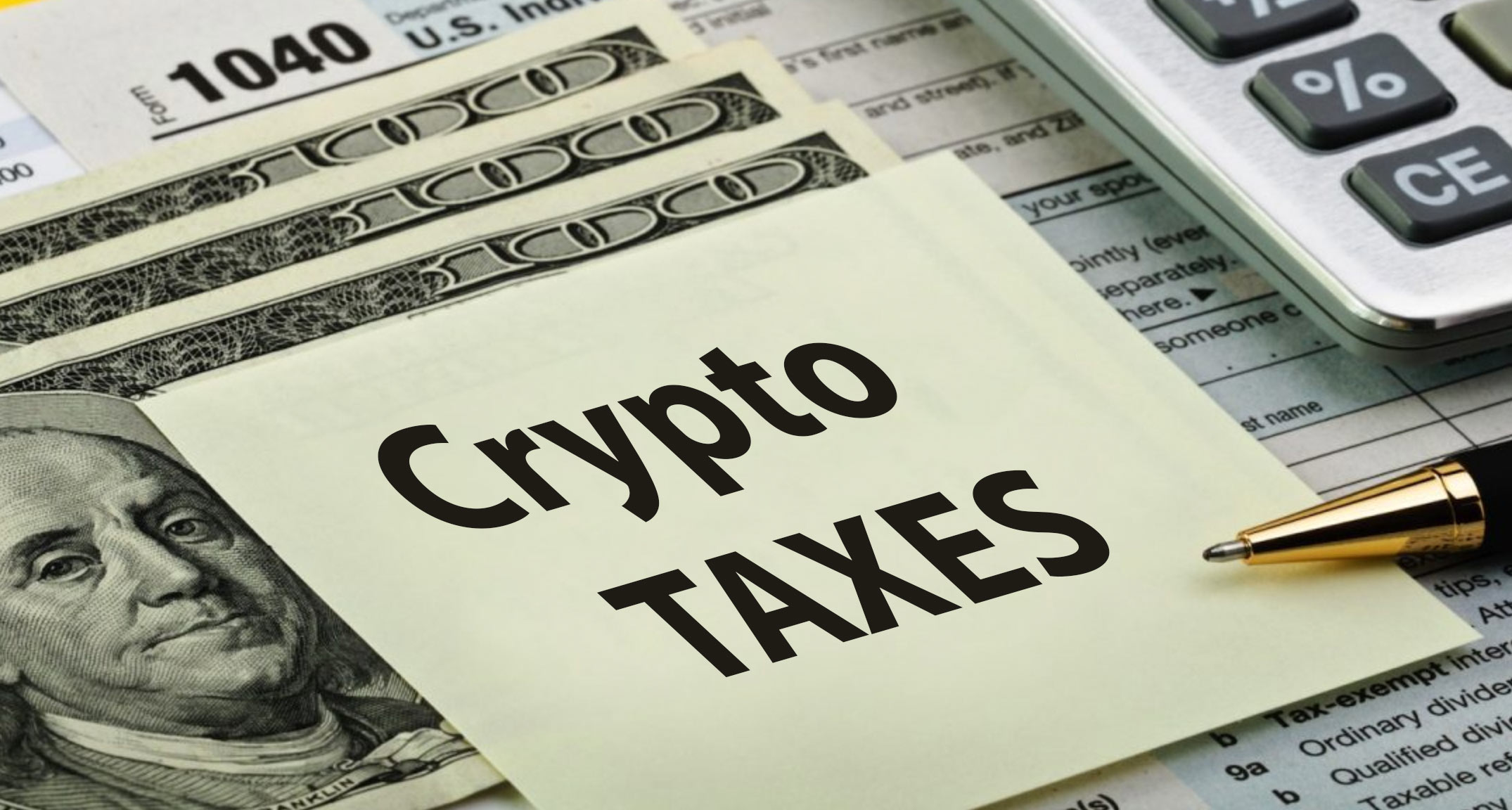us taxing cryptocurrency