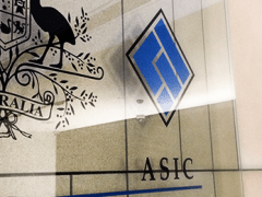 ASIC Extends Relief for Foreign Firms Until 2023