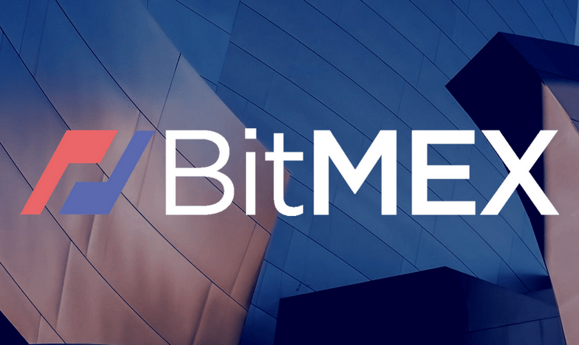 BitMEX Faces New Lawsuit of Alleged Market Manipulation