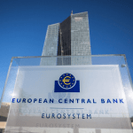 ECB Official Says Stablecoins Pose Broad Policy Risks